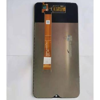 Oppo A7/A5s/realme3 Display LCD + Touch Screen Digitizer  5