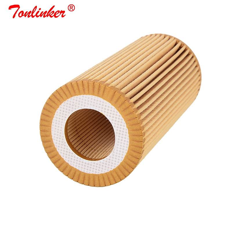 Image 4 - Oil Filter A2751800009 1 Pcs For Mercedes S CLASS W220 W221 W222 V222 X222 A217 C215 C216 C217 S600 CL600 S65AMG CL65AMG Model-in Oil Filters from Automobiles & Motorcycles