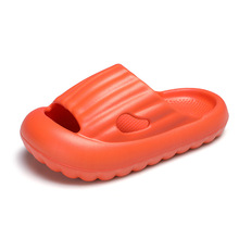 Home Casual Children Slippers High Quality Kids Slippers Non Slip Girls Shoes Breathable Boys Shoes Comfortable Kids Flip Flop