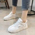 shoes Women s Shoe S...