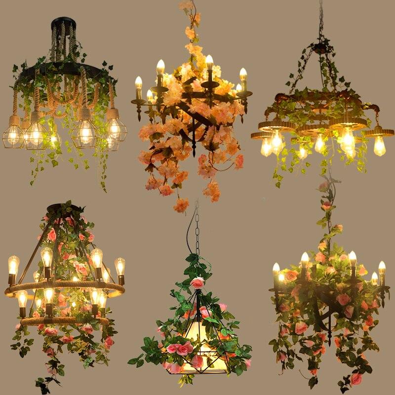 Tabour Loft pendant lamp modern nordic dining room living room restaurant cafe club bedroom bar hall pendant light|Pendant Lights| |  - title=