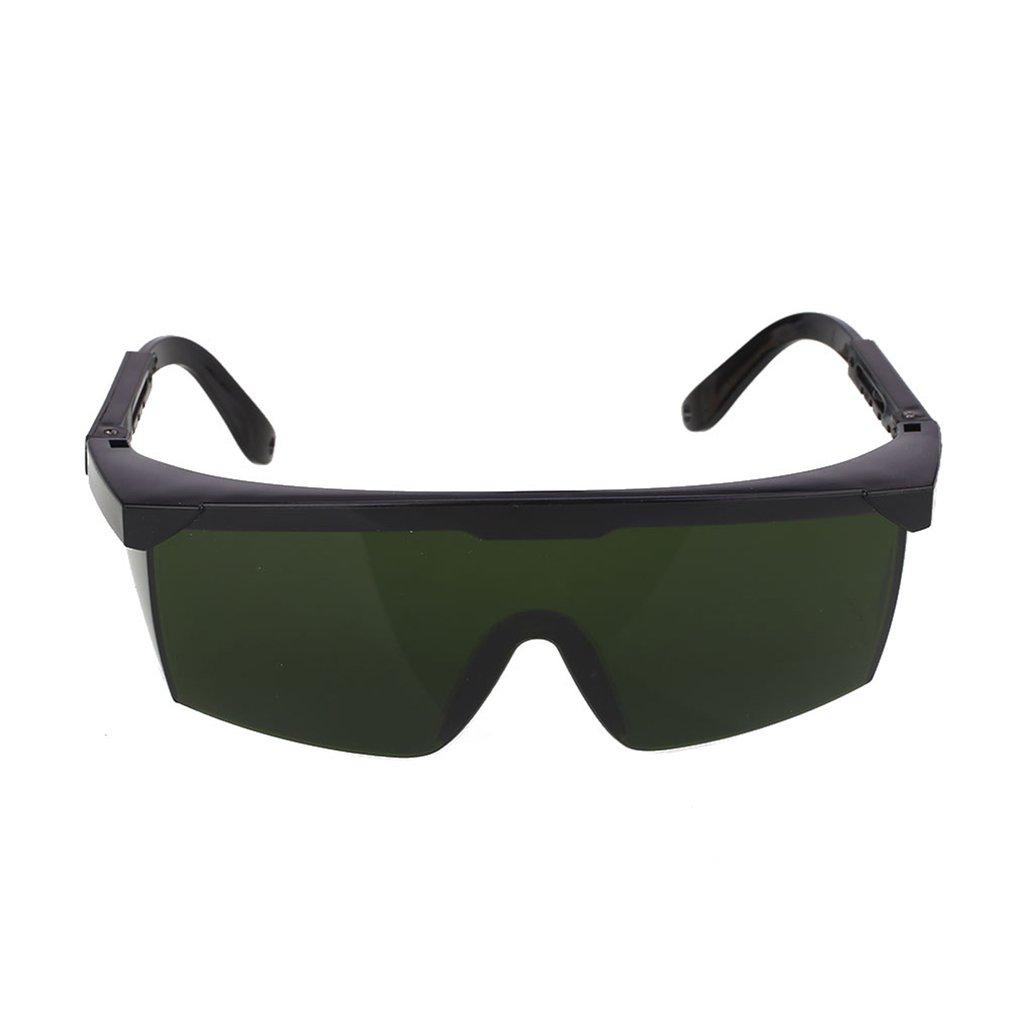 Laser Safety Glasses Eye Protection For IPL/E-light Hair Removal Safety Protective Glasses Universal Goggles Eyewear