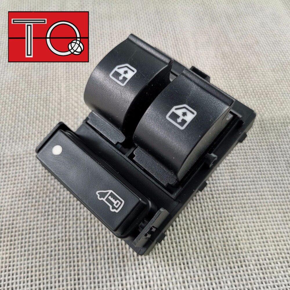 Кнопка переключения электрического стекла для FIAT Ducato для Citroen Jumper II для Peugeot боксер II 735421419 735487419