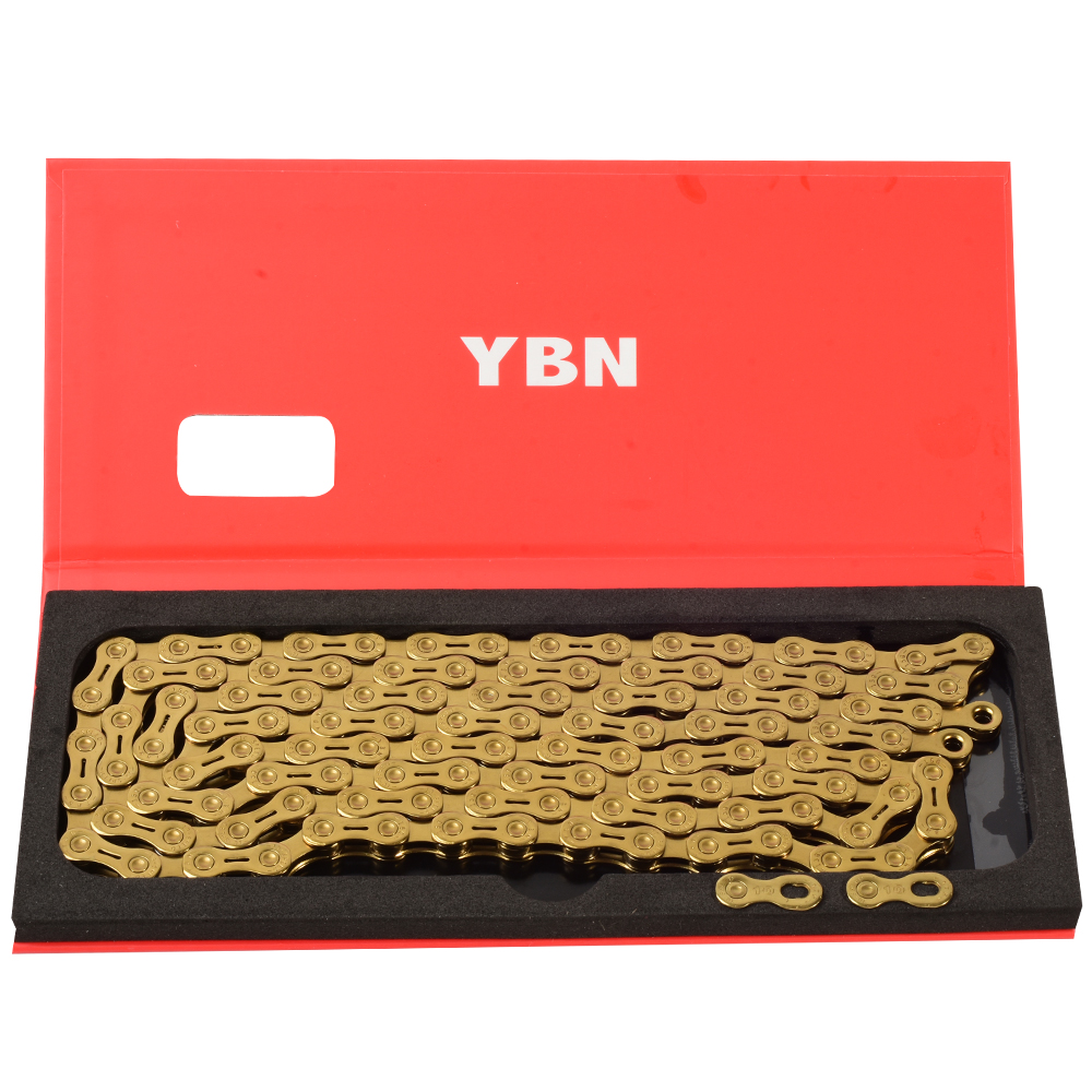 YBN-Ultralight-10-11-speed-bicycle-chain-outer-hollow-mountain-bike-road-bike-chain-for-Shimano