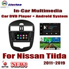 Car Android System A...