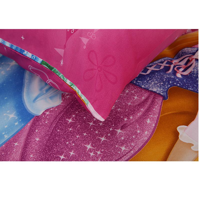 princess bedding set (2)