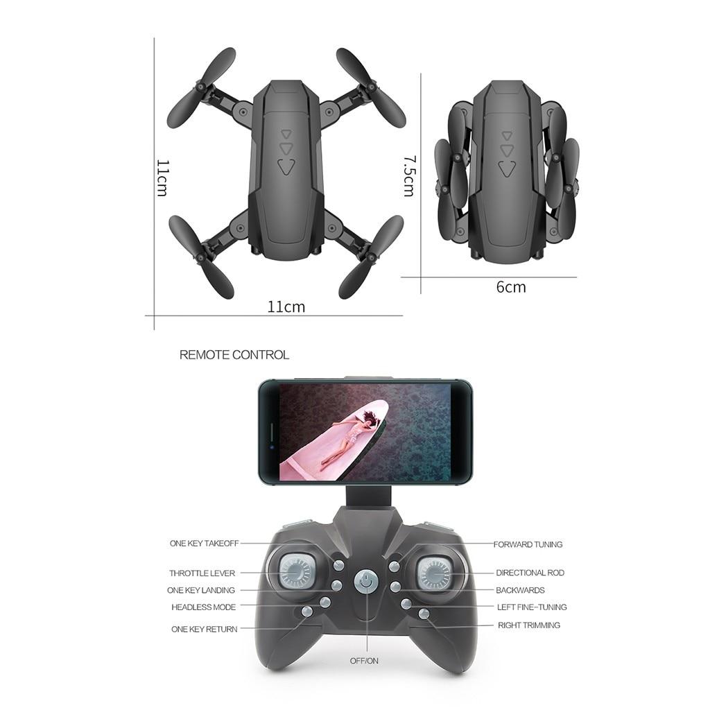Cheap Cabos para drone