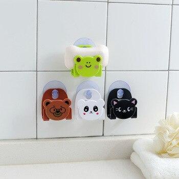 Sponge Storage Rack Basket Wash Cloth/Toilet Soap Shelf Organizer Kitchen Gadgets Accessories Supplies Product 2 Home H3a588c700bbd45959949fa4e4777db14Q