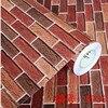 8936 brick