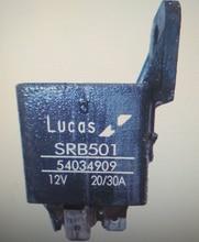 lucas SRB501