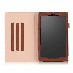 Image 3 - Чехол для Amazon Fire HD 10 2019 10,1 дюймов, подставка для планшета, умный чехол, чехол для Amazon Fire HD 10 2017/2015 10,1 дюймов, чехол