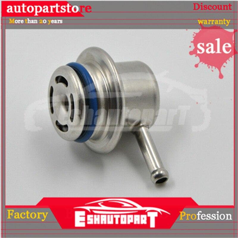 For Ford Mondeo Mazda 6 2.0 16V XL5E-9F775-AB Fuel Pressure Regulator