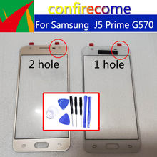 Для samsung galaxy j5 prime g570 g570f g570ds g570y замена lcd