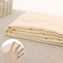 Cheesecloth filter cotton cloth cheesecloth gauze natural breathable