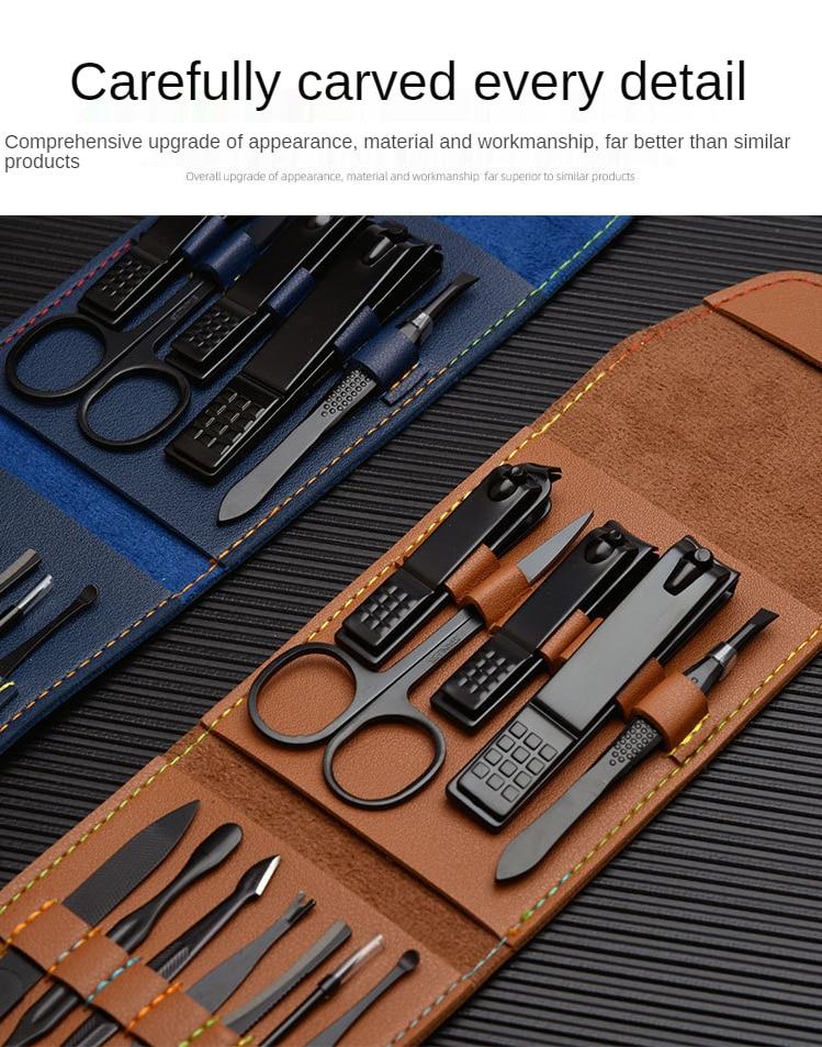 unhas faca de molde clippers toe prego clippers ferramentas