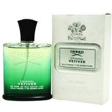 CREED Parfum for Men EAU DE PARFUM Long Lasting Cologne Fragrance for Men Original Vaporisateur Spray