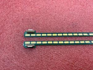 Image 1 - Led hintergrundbeleuchtung streifen (2) für LG 55UB850V 55UB8200 55UB8500 55UB830V 55UB8250 55UB820V 6922L 0127A 6916L1724A 6916L1725A 6916L1726A