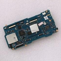 New big TOGO Main Circuit Board Motherboard PCB repair Parts for Nikon D810 SLR