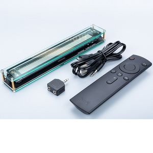 Image 5 - قطعة واحدة من جهاز التحكم الرقمي بطيف الصوت من طراز الجيل الثاني من طراز لين1 موديل 9608 J VFD مع خاصية ضبط سرعة ضبط الصوت على مدار الساعة مع تقنية التحكم الرقمي باستخدام الحاسوب