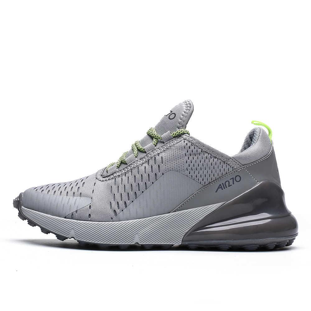 Times New Roman Casual Schuhe Männer Leichte Laufschuhe Männlichen Schuhe Atmungsaktiv Männer Turnschuhe Flache Outdoor Schuhe Trainer