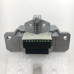 F069000 regenerowana głowica drukująca zestaw głowicy drukującej do części drukarki Epson LQ2180 LQ2190 Dot Matraix
