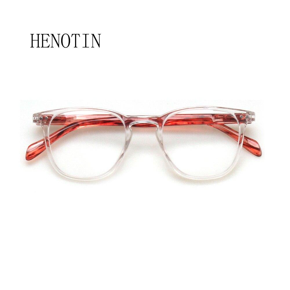 Progressive Multi-focus Reader To Watch Reading Glasses Double Focus Reading Glasses Male And Female Reading Glasses +1.0 1.5 2.