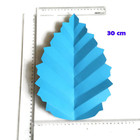 DIY Artificial Paper...