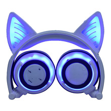 Cat kids headphones bluetooth wireless stereo headphon head phones kusdo bluetooth earphone ksun headphones wireless headset 2017 newest k6 business bluetooth earphone headphones stereo wireless handsfree car driver bluetooth headset with storage box