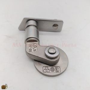 Image 3 - BM W550I 650I 750I N63 MGT2256S/MGT22S 769155 10 ターボ部品ウェストゲートガラガラフラッパーサプライヤーaaaターボパーツ