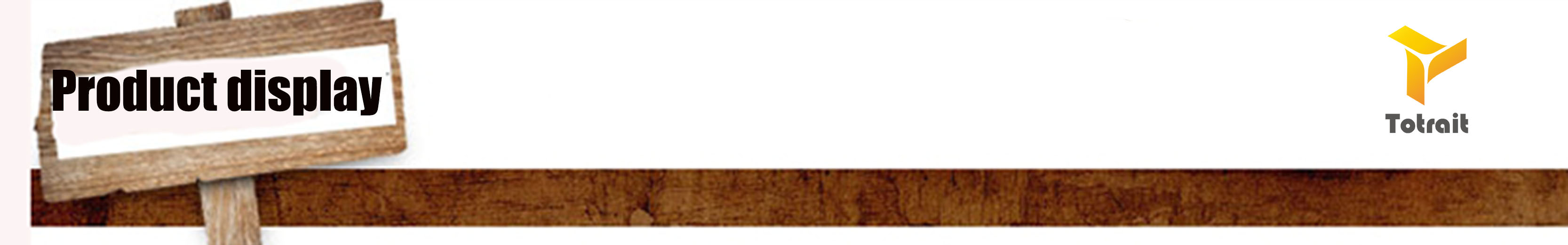 ar15 livre float keymod handguard picatinny ferroviário
