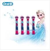 escova de dentes 3d branqueamento para adulto