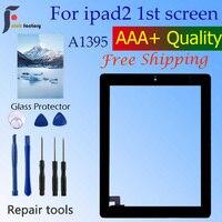 Dla iPad2 z przyciskiem Home 9.7