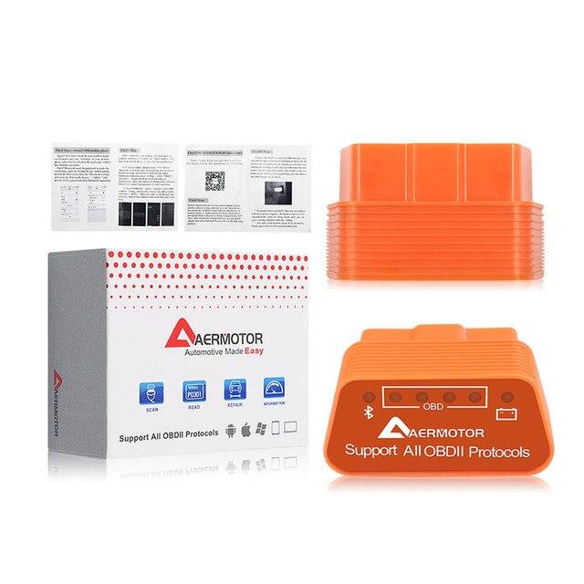 AER 4.0 Carton