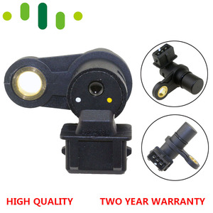 96325867 5WY3168A Camshaft Position Sensor For DAEWOO KALOS CHEVROLET Aveo MATIZ SPARK 0.8 1.0 1.2 1.4 89933124 ADG07230 550401(China)