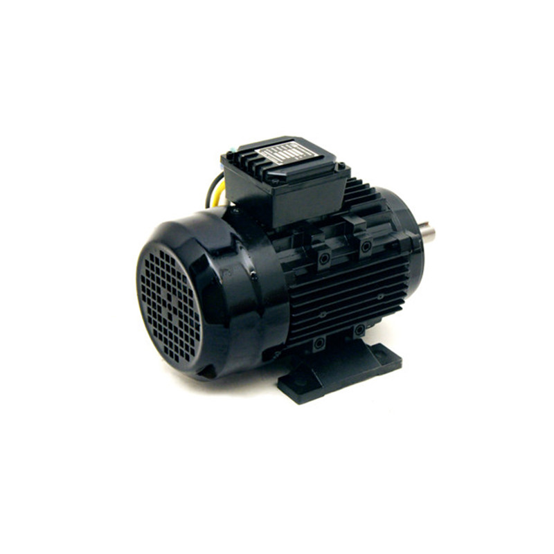 112 Series 48v <font><b>3kw</b></font> bldc <font><b>motor</b></font> 1500rpm Electric Marine <font><b>DC</b></font> brushless <font><b>motor</b></font> for Electric boat image