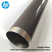 Import New For HP LaserJet M601 M602 M603 M604 M605 M606 M630 P4010 P4014 P4015 P4515 HP4555 HP630 HP602 HP605 Fuser Film Sleeve|Printer Parts| |  -