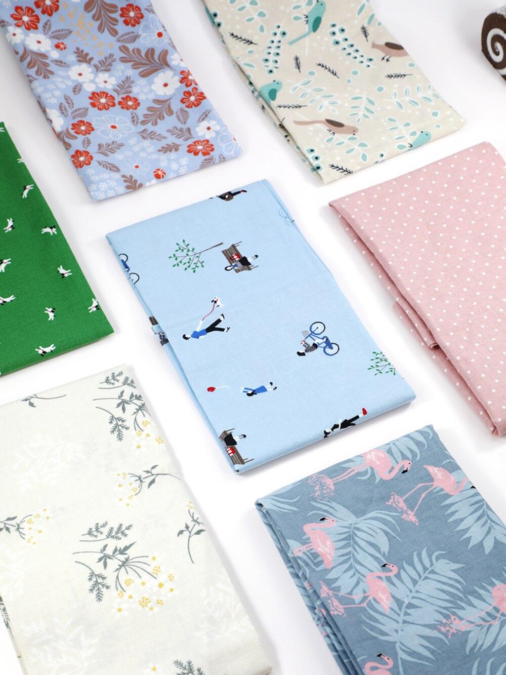 Korea Cute Handkerchief Small Fresh Handkerchief Hand Towel Cotton Women's Square Towel Napkin Hair Band Decorative Cloth