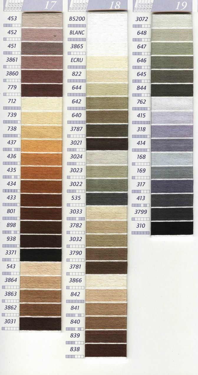 Oneroom 10 قطعة عبر الابره المواضيع/عبر غرزة التطريز موضوع/مخصص المواضيع الألوان