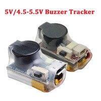 Vifly Finder 5 В/4,5-5,5 в супер громкий звонок трекер более 100 дБ Встроенный аккумулятор для полетного контроллера модель радиоуправляемого дрона ча...