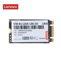 Nuevo https://ae01.alicdn.com/kf/H3a67316d5f044dbfa51e352cc4f43f85G/Original Lenovo m 2 2242 128G NGFF de unidad de estado sólido X780 m 2 2242.jpg