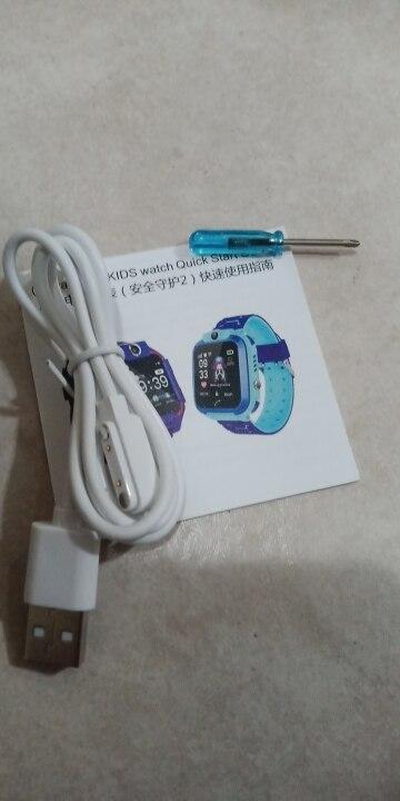 New Kid Smart Watch Children SOS Anti lost IP67 Waterproof Smartwatch Sim Call Baby LBS Positioning Tracker Watches For Boy Girl|Smart Watches| |  - AliExpress
