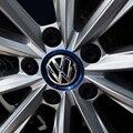 4 шт., декоративные кольца для VW Volkswagen Golf Polo jetta