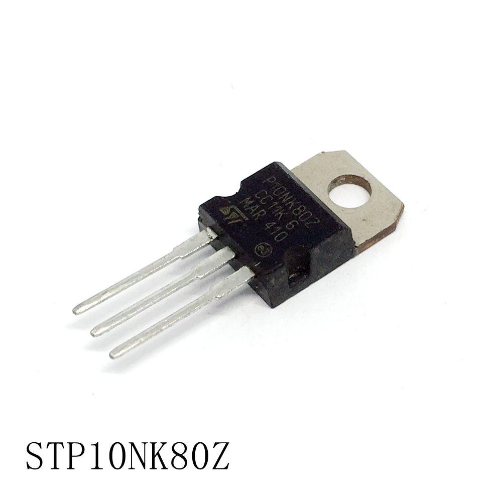 HD2C026A-794_??