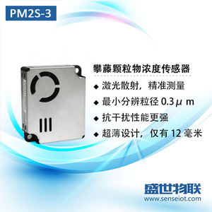 Image 1 - Флуоресцентная лампа M2, 5 Лазерная лампа, обнаружение внутреннего газа, оригинальный положительный PMS9003M