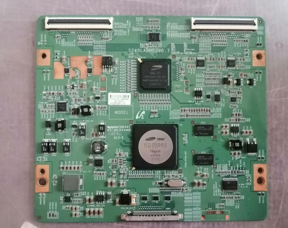 cheapest HIFI fuse 20 5  0 5A 1A 2A 3 15A 6 3A 4A 6A 8A 10A 15A audio grade for amplifier dac preamplifier headphone amplifier CD