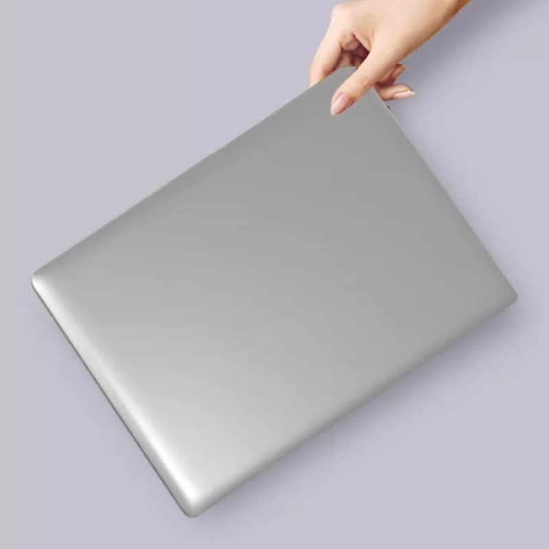 AN140 ، 8GB RAM + 120GB M.2 SSD + 1000GB HDD 14.1 بوصة محمول windows10 جهاز كمبيوتر شخصي إنتل N3520 2.16GHZ رباعية النواة Ultrabook