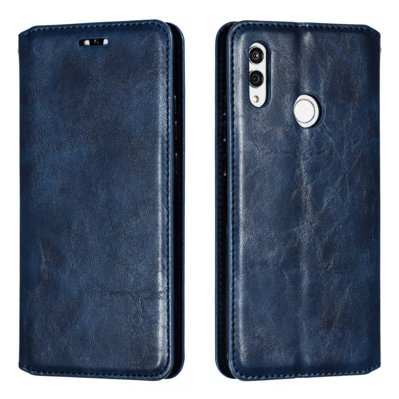 Luxury <font><b>Flip</b></font> <font><b>Case</b></font> For Huawei P Smart Z Plus 2019 <font><b>Honor</b></font> 20 10 <font><b>9</b></font> <font><b>Lite</b></font> V20 20i 10i 8S 8A 7S 7A Play8A View20 Card Holder Cover image