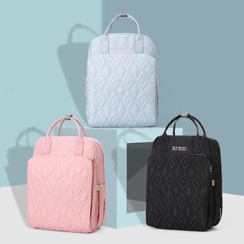 diaper bag backpack women…