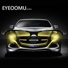 Eyeoomu новые тактические солнцезащитные очки линзы ночного