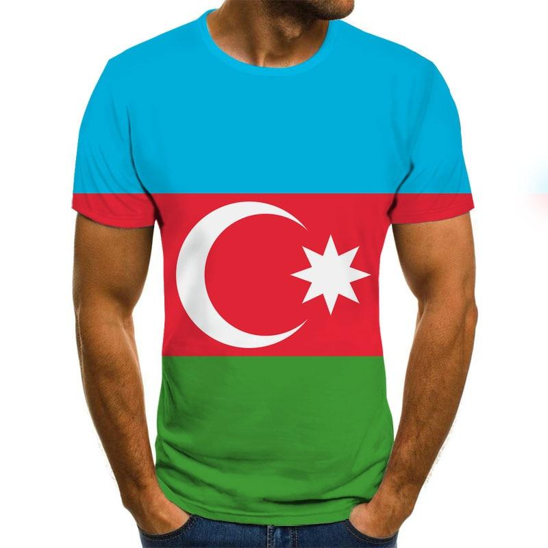 2020 New Arrive  Fashion 3D Tshirt Men  Hip Hop Crewneck Short Sleeve Men/Women T-shirt Tee Tops Wholesale